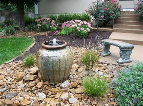 Diy Design Outdoor Fountains Ideas Garden Diy Pool Design Ideas