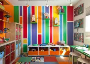 playroom colors 40 playroom design ideas that usher in colorful