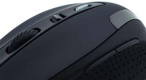 Ozone Radon 3k 3 K Advanced Laser Gaming Mouse review rat 243 n gaming ozone radon 5k al detalle premio