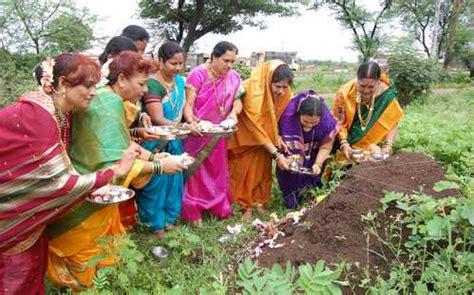festivals celebration nag panchami