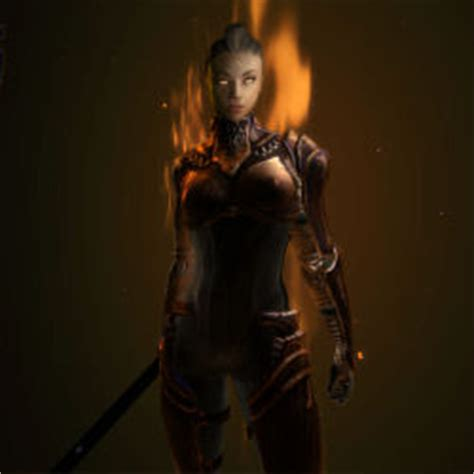 dungeon siege 3 best character gamebanshee