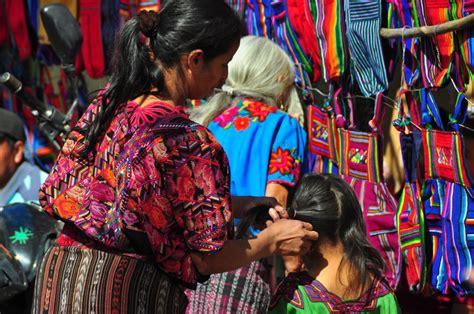 imagenes cultura maya guatemala guatemala cultura viva upa chalupa