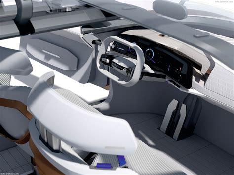 renault concept interior renault symbioz concept 2017 picture 48 of 114