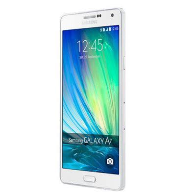 Harga Samsung A7 Review spesifikasi dan harga samsung galaxy a7 terbaru 2017