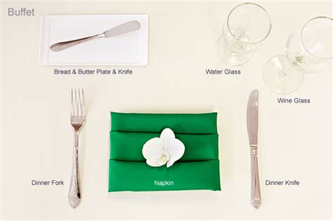 Setting The Table Danny Meyer Pdf by Setting The Table Danny Meyer Free Pdf