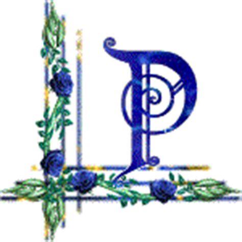 lettere gotiche decorate immagini e gif animate di lettere decorate gifmania
