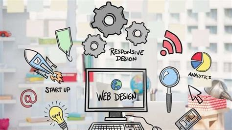 website development company in mumbai website design and development company in mumbai