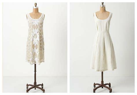 Vintage Bridesmaid Dress by Vintage Style Bridesmaid Dresses Rustic Wedding Chic