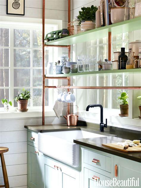 unique kitchen cabinet ideas coralbrowne info