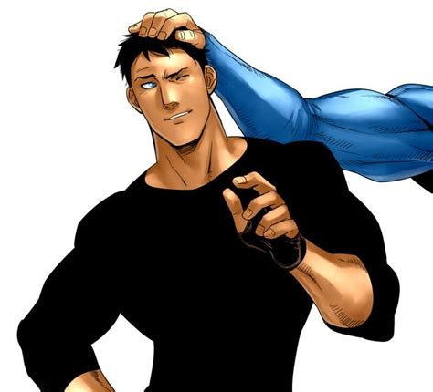 images  young justice  pinterest blue beetle young justice episodes