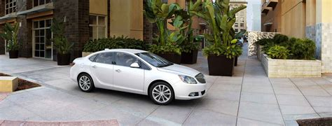jeff wyler buick gmc florence ky new buick verano specials lease offers florence jeff
