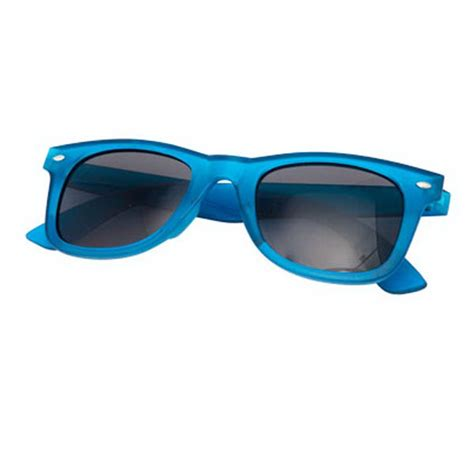cool l shades the cool shades usimprints
