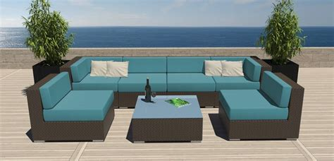 modern outdoor furniture sale contemporary outdoor furniture sale peugen net