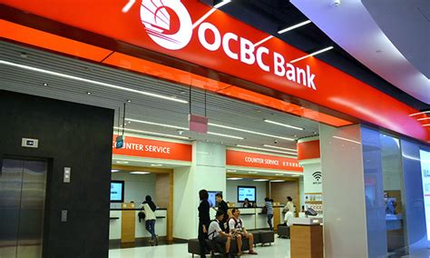 ocbc bank ocbc bank to offer 500 top up to 800 employees
