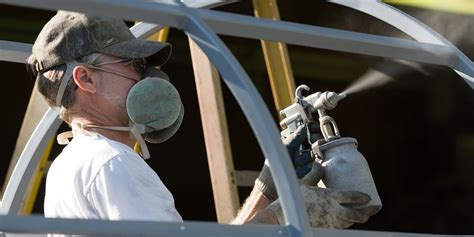 dangers of inhaling spray paint breathing paint and glue fumes could lead to benzene