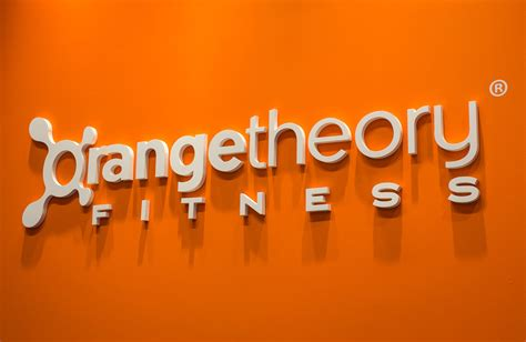 Soundproofing by Amicon Orange Theory Fitness