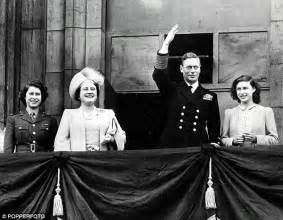 film the queen s sister the queen s cousin reveals what really happened during