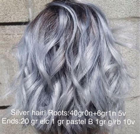 aveda color and gray hair 17 best ideas about aveda hair color on pinterest red