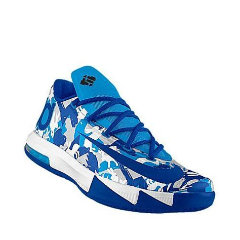 design own basketball shoes design your own basketball shoes 28 images design your