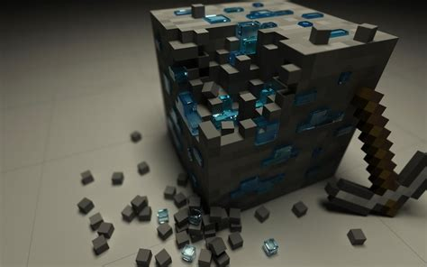 wallpaper craft download minecraft hd wallpaper 183 download free awesome hd