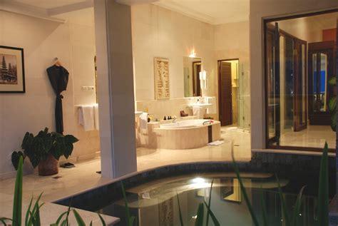 Bali Home Spa 110ml the ultimate in luxury viceroy bali 171 adelto adelto