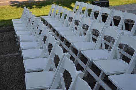 rent tables and chairs for near me rent tables and chairs near me