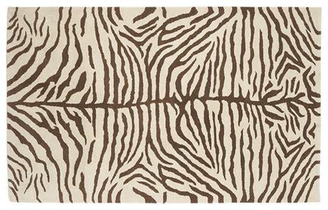 zebra rug pottery barn pottery barn zebra rug zebra printed rug pottery barn