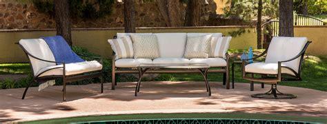 outdoor furniture jacksonville patio jacksonville fl