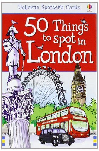 libro london libro london pop up book di jennie maizels