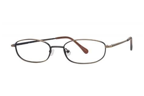 hilco a2 high impact sg115 eyeglasses go optic