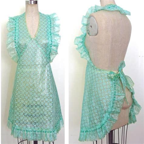 pattern for pvc apron the 25 best plastic aprons ideas on pinterest apron diy