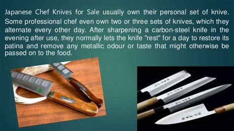 japanese kitchen knives for sale japanese chef knives for sale