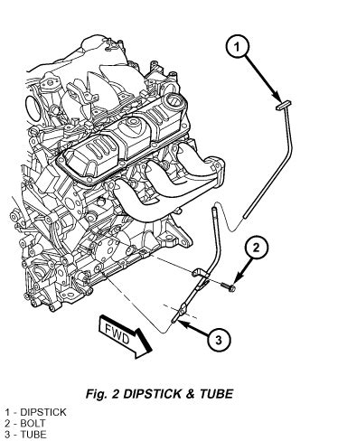 2005 Chrysler Town And Country Engine Diagram Chrysler Town And Country Cooling System Schematics Get