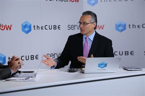 Service Analyst by High Prices Remain Servicenow S Top Challenge In Market Expansion Says Analyst Siliconangle