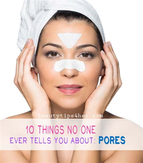 10 things no one ever tells you about haircuts 10 things no one ever tells you about pores natural