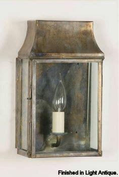 Period Outdoor Lighting Exterior Lighting On Pinterest Wall Lantern Outdoor Wall Lantern And House Lighting