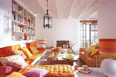 living moroccan themed living room orange moroccan living room 18 boho chic living room decorating ideas decoholic