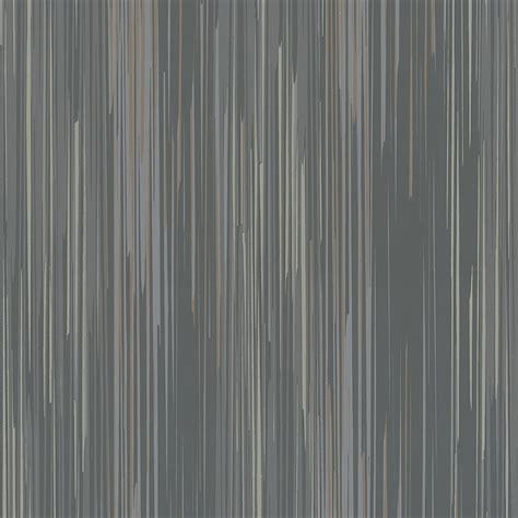 wallpaper grey modern gray contemporary wallpaper gray modern wallpaper trend