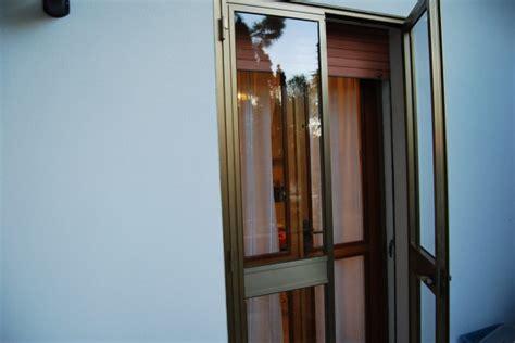 porta in pvc per esterno prezzi porte in pvc per esterni prezzi doghe in pvc per esterni