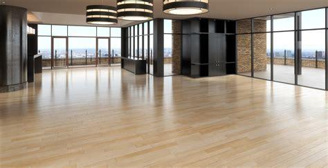 Hampshire Flooring   Solid Wood Flooring, Parquet Flooring