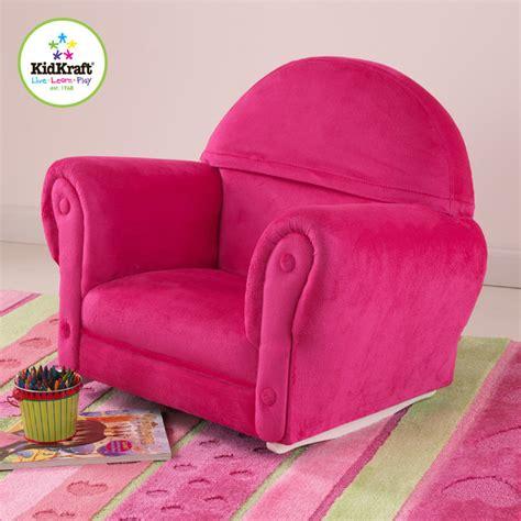 toddler chair slipcover kids chair up holstered rocker slipcover bubblegum kids