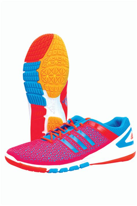 adidas table tennis adidas tt courtblast pro table tennis shoes footwear from tees sport uk