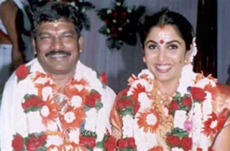 kannada film actress ramya age ramya krishnan profile biography family photos and wiki