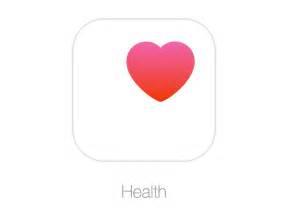 Apple Health | apple health sketch freebie download free resource for