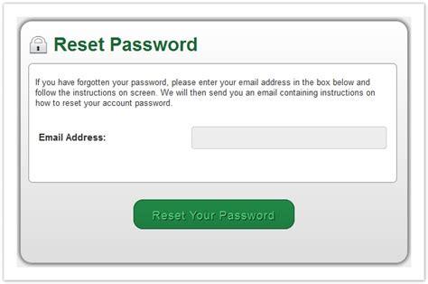 quick heal reset the password quick start user guide sslpost webapp