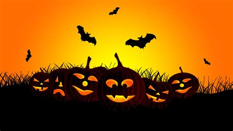 wallpaper free halloween halloween 2015 wallpapers best wallpapers