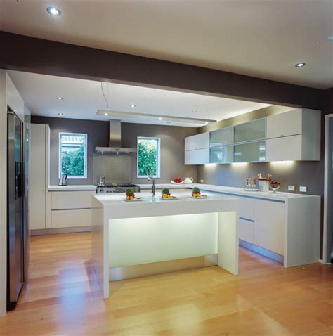 classic modern kitchen designs kitchen modern classic