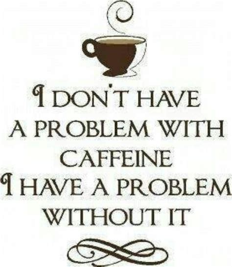 Coffee Quotes Coffee Quotes And Sayings Quotesgram