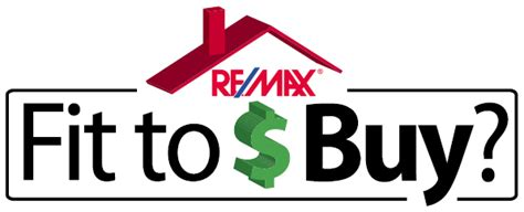 associated costs of buying a house re max fit to buy a to z costs associated with buying a house