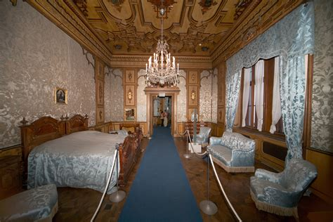 inside home design srl file miramare interior 2009 09 jpg wikimedia